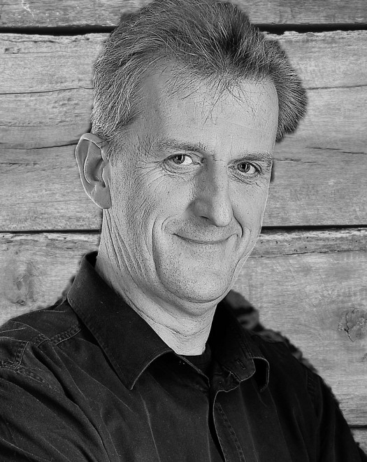 Jan Kastelein