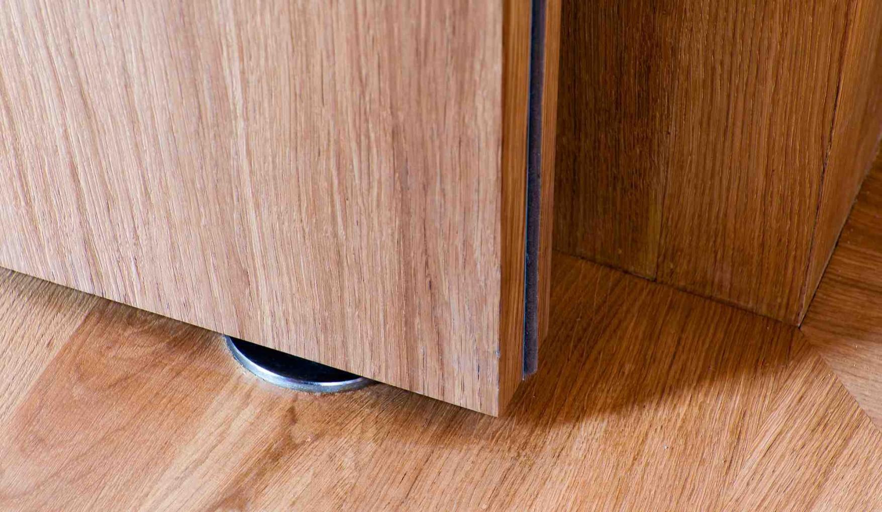 Details Harryvan grote binnendeuren (3)