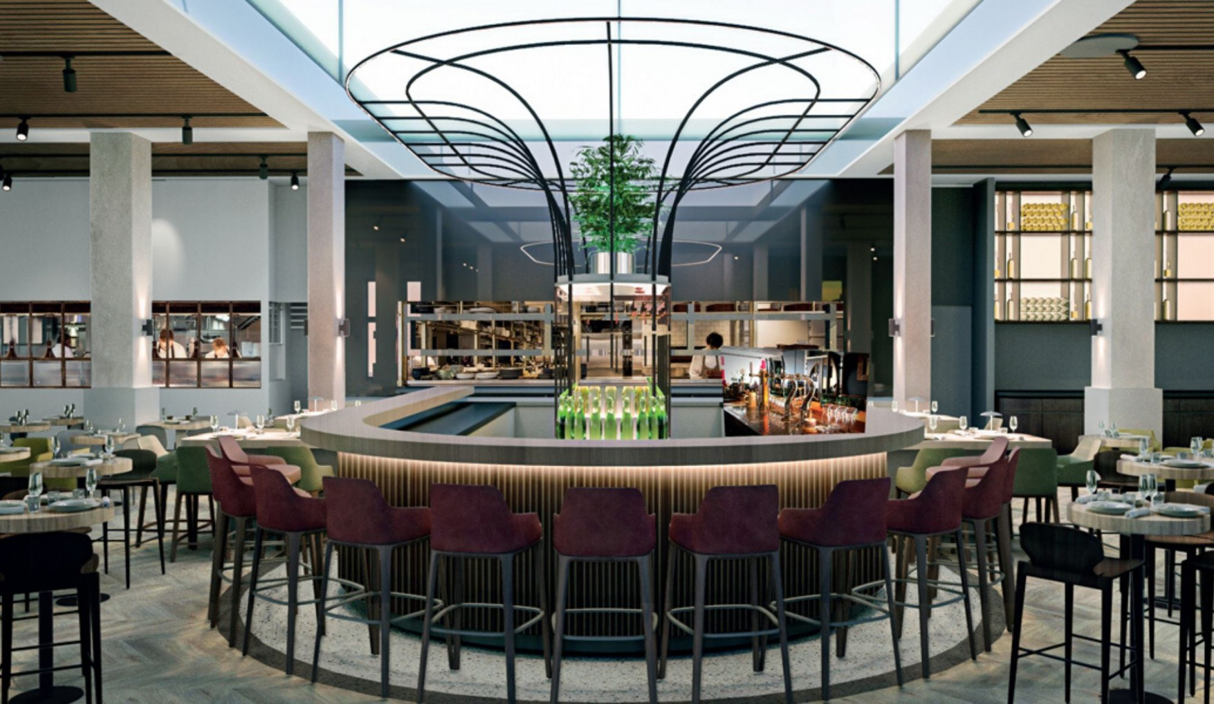 WESTCORD MARKET HOTEL GRONINGEN