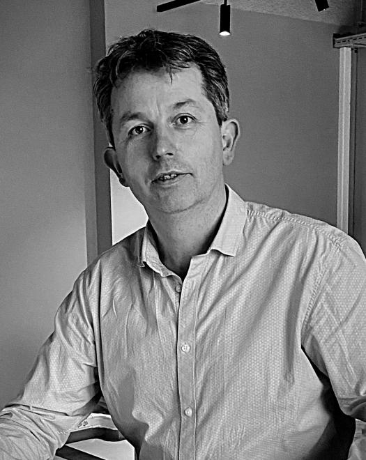 Guido Klinkert
